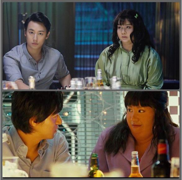 Phim Việt remake: truyền hình vượt điện ảnh - Ảnh 4.