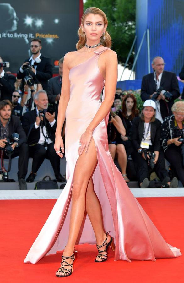 Mother! được khen hết lời, Jennifer Lawrence sẽ là Ảnh hậu Venice? - Ảnh 11.