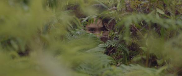 Phim Pháp ghi hình ở Việt Nam để kể một chuyện tình - Ảnh 5.