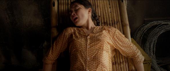 Phim Pháp ghi hình ở Việt Nam để kể một chuyện tình - Ảnh 13.