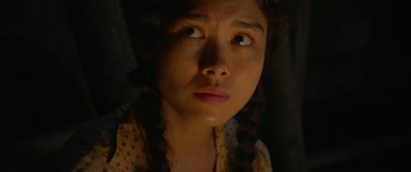 Phim Pháp ghi hình ở Việt Nam để kể một chuyện tình - Ảnh 14.