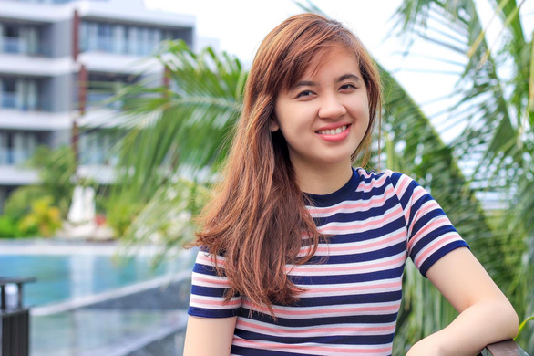 Du học sinh Việt chia sẻ chuyện đón năm mới ở xứ người - Ảnh 1.