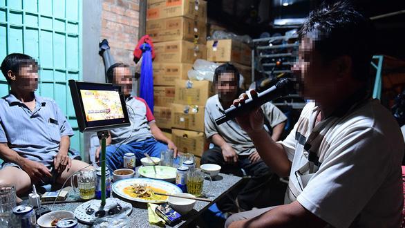 qd_nhau_karaoke_bia_duongphamvandong_21 2(read-only)