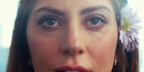 Lady Gaga, Natalie Portman và những phim ca nhạc truyền cảm hứng - Ảnh 1.