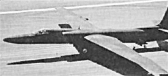 Điệp viên - sinh nghề tử nghiệp - kỳ 7: Tên lửa hạt nhân ngay cửa ngõ nước Mỹ - Ảnh 1.