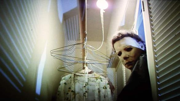 Halloween: Đặc sản của một thương hiệu! - Ảnh 3.