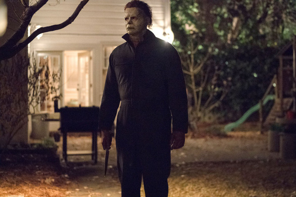 Halloween: Đặc sản của một thương hiệu! - Ảnh 7.