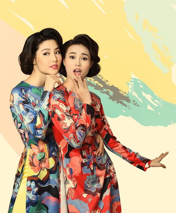 Trước Oscar, Cô Ba Sài Gòn trình chiếu một tuần tại rạp Mỹ - Ảnh 7.