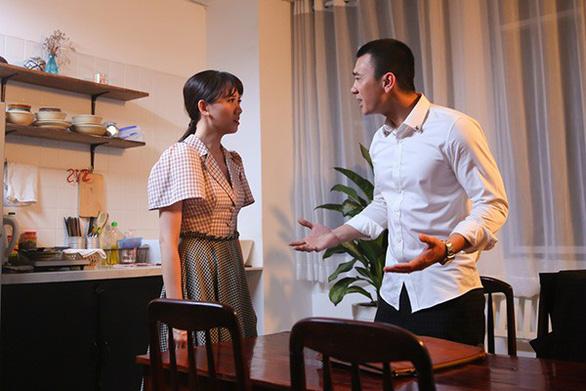 19-10: Phạm Quỳnh Anh thất vọng, Tuấn Hưng bức xúc... - Ảnh 3.
