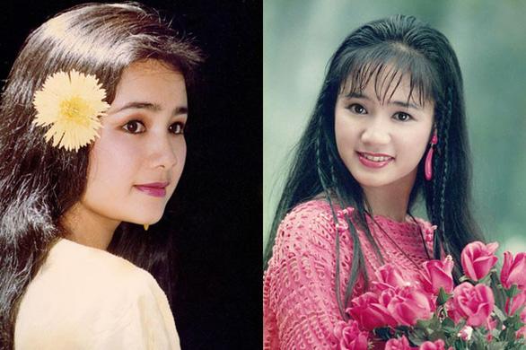 20-10: Hoài Lâm không nghiện, Akira Phan lên TV, Duy Khánh trở lại - Ảnh 8.
