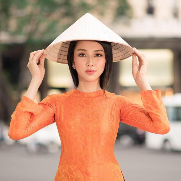 20-10: Hoài Lâm không nghiện, Akira Phan lên TV, Duy Khánh trở lại - Ảnh 4.