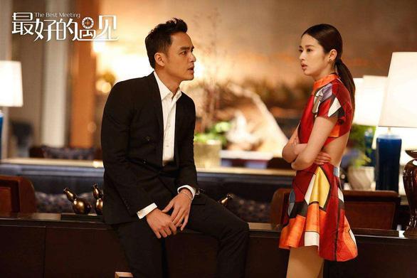 Sau Diên Hi công lược, phim Hoa ngữ nào hứa hẹn gây sóng gió? - Ảnh 11.