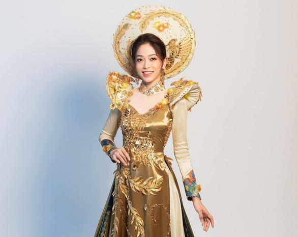 22-10: MV mới của Bích Phương bị chê, Kaity Nguyễn gây tranh cãi - Ảnh 9.