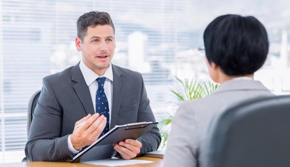 5 câu hỏi phỏng vấn yêu thích của các tỉ phú khởi nghiệp - Ảnh 2.
