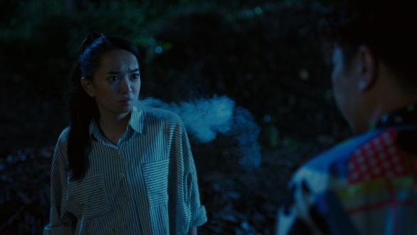 22-10: MV mới của Bích Phương bị chê, Kaity Nguyễn gây tranh cãi - Ảnh 6.