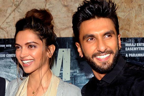 Cặp đôi vàng Bollywood tiết lộ tin gây 'chấn động' Ấn Độ - Ảnh 2.