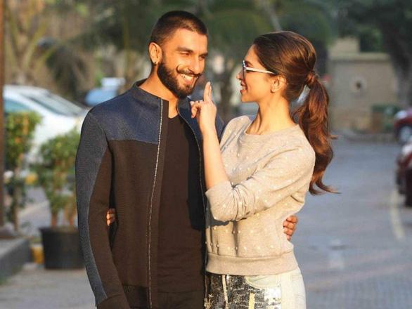 Cặp đôi vàng Bollywood tiết lộ tin gây 'chấn động' Ấn Độ - Ảnh 5.