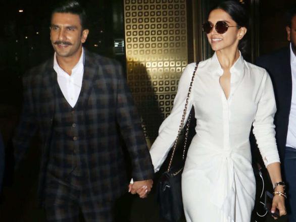 Cặp đôi vàng Bollywood tiết lộ tin gây 'chấn động' Ấn Độ - Ảnh 6.