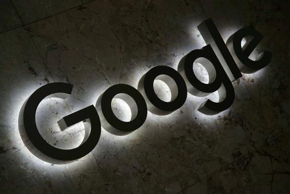 Dùng ứng dụng tin tức Google trên Android coi chừng bị tính cước oan - Ảnh 1.