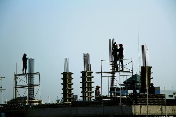 Singapore 'tung' cơ quan đầu tư hạ tầng cạnh tranh Trung Quốc - Ảnh 2.