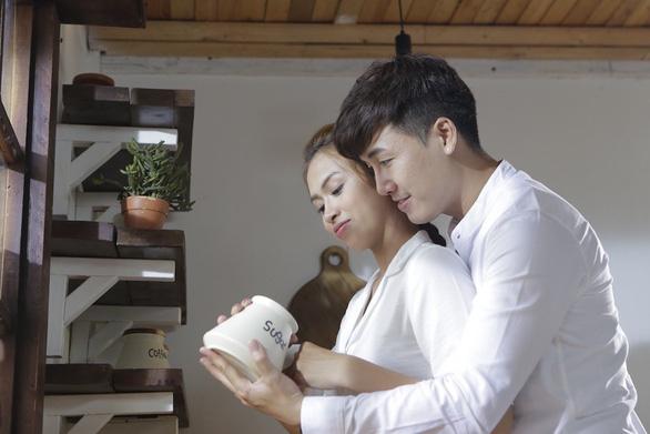 Thắng giải bolero, Trương Diễm bất ngờ tung MV ballad - Ảnh 1.