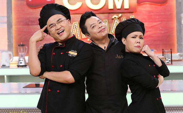 Tô phở nỗi nhớ Việt Nam của đầu bếp Jack Lee - Ảnh 4.