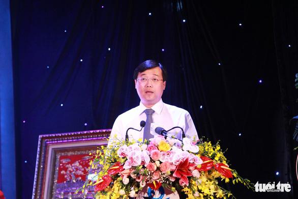 Kỳ vọng sinh viên Hà Nội dẫn đầu thực hiện phong trào Sinh viên 5 tốt - Ảnh 1.