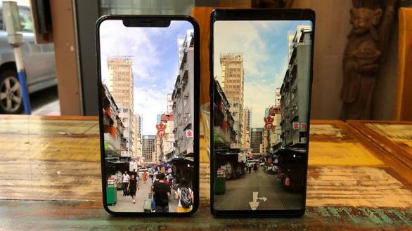 Ý phạt Apple và Samsung hàng triệu USD vì…lừa' người dùng - Ảnh 1.