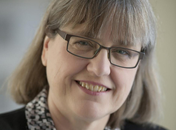 donna strickland - reuters 3(read-only)