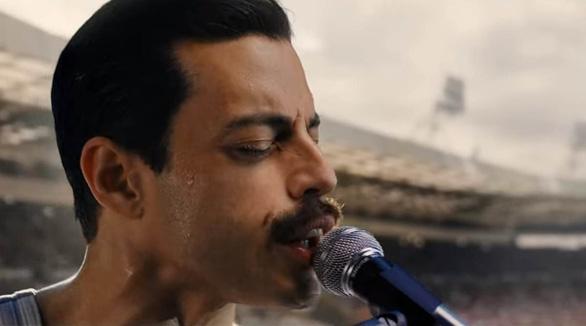 Đến hòn đá cũng phải nhún nhẩy và bật khóc cùng Bohemian Rhapsody - Ảnh 9.