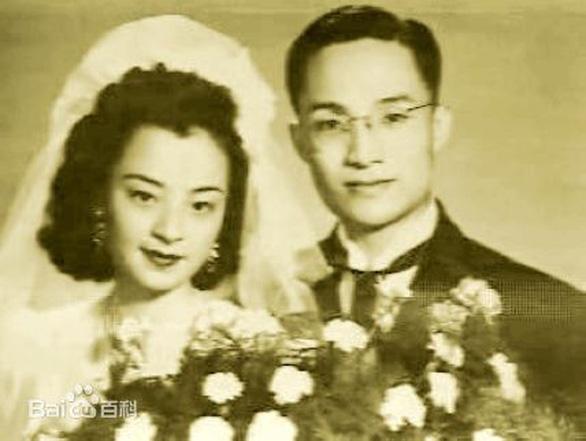 Đại hiệp Kim Dung tung hoành giang hồ hơn nửa thế kỷ như thế nào? - Ảnh 4.