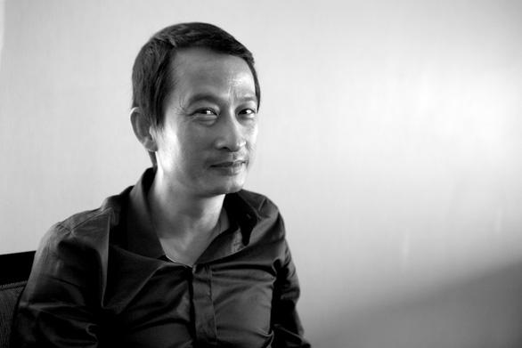 Quốc Cơ - Quốc Nghiệp học diễn xuất, Leon Quang Lê làm giảng viên - Ảnh 1.