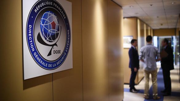 Tình báo Trung Quốc dụ viên chức và nhà khoa học Pháp ra sao? - Ảnh 3.
