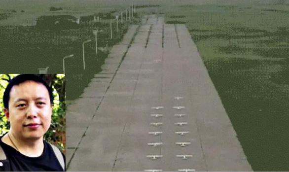 Chiến lược hái hoa làm mật của quân đội Trung Quốc tại Úc - Ảnh 2.