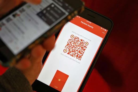 iPhone, son môi và phép thử tình yêu của ngày Độc thân 11-11 - Ảnh 3.