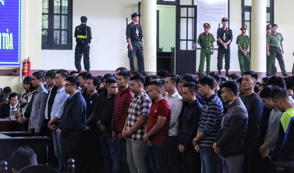 Ông Phan Văn Vĩnh không đồng ý, tòa có được công khai bản án? - Ảnh 3.