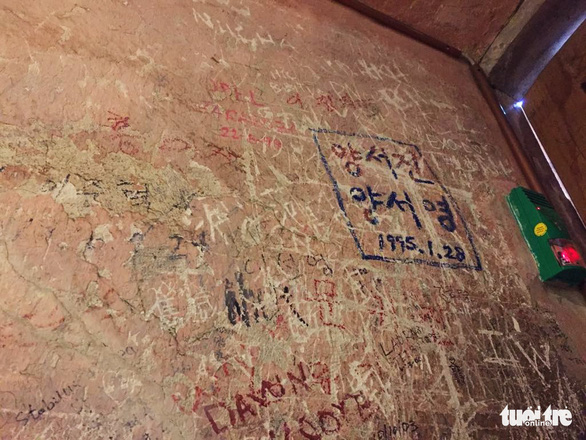 Theo chân du khách Việt khám phá thành phố cổ Heidelberg  - Ảnh 7.
