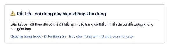 12-11: Facebook Sơn Tùng biến mất, MC Quyền Linh làm người mẫu - Ảnh 6.