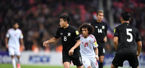 10 cầu thủ đắt giá nhất AFF Cup 2018: Philippines áp đảo, tiếc cho tuyển thủ Việt - Ảnh 5.