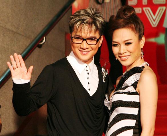 13-11: Trần Tiểu Vy hát nhạc Sơn Tùng ở Hoa hậu Thế giới - Ảnh 9.