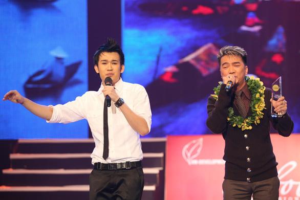 13-11: Trần Tiểu Vy hát nhạc Sơn Tùng ở Hoa hậu Thế giới - Ảnh 10.
