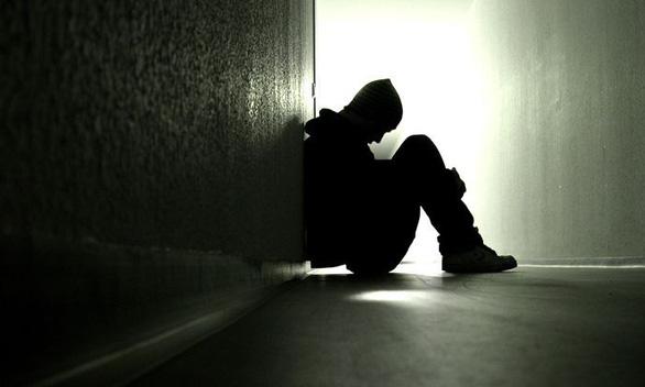 Nhiều học sinh khá, giỏi có xu hướng tự hủy hoại bản thân - Ảnh 2.