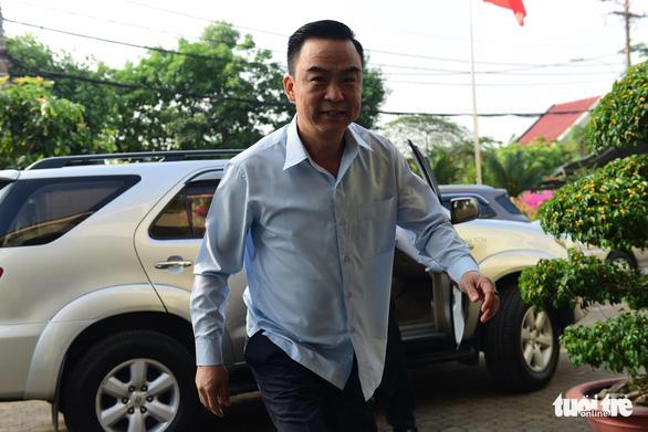 Chủ tịch TP.HCM tiếp dân Thủ Thiêm: Sửa sai, xử lý trách nhiệm - Ảnh 17.
