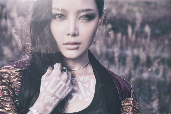 10 thần tượng thông minh nhất của làng K-pop - Ảnh 3.