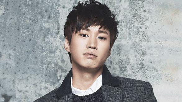 10 thần tượng thông minh nhất của làng K-pop - Ảnh 4.