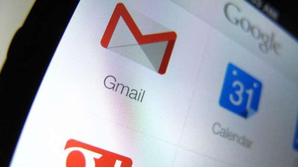 Bốn ứng dụng du lịch thiết thân của Google - Ảnh 1.