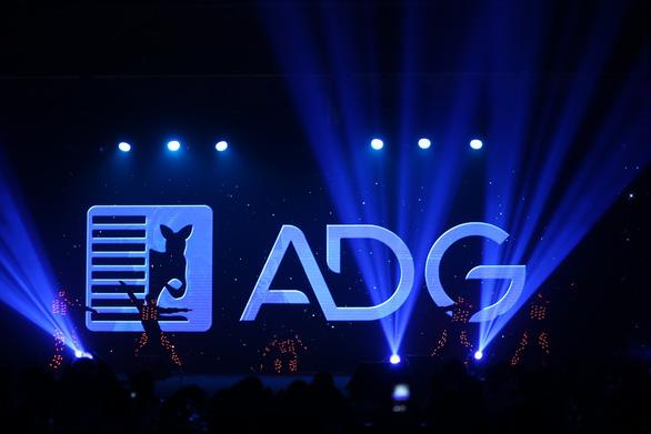 Tập đoàn Austdoor - 15 năm kiến tạo, vững bước mở tương lai - Ảnh 1.