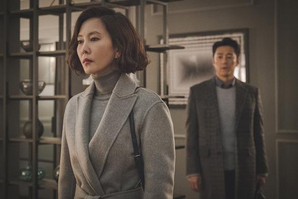 Phim 19+ của Kim Nam Joo cắt hết cảnh nóng lên sóng HTV2 - Ảnh 5.