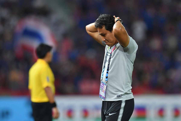 Vì sao Indonesia chơi tệ hại ở AFF Cup 2018? - Ảnh 3.