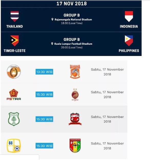 Vì sao Indonesia chơi tệ hại ở AFF Cup 2018? - Ảnh 4.